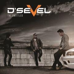 Download Lagu D'Sevel Terbaru
