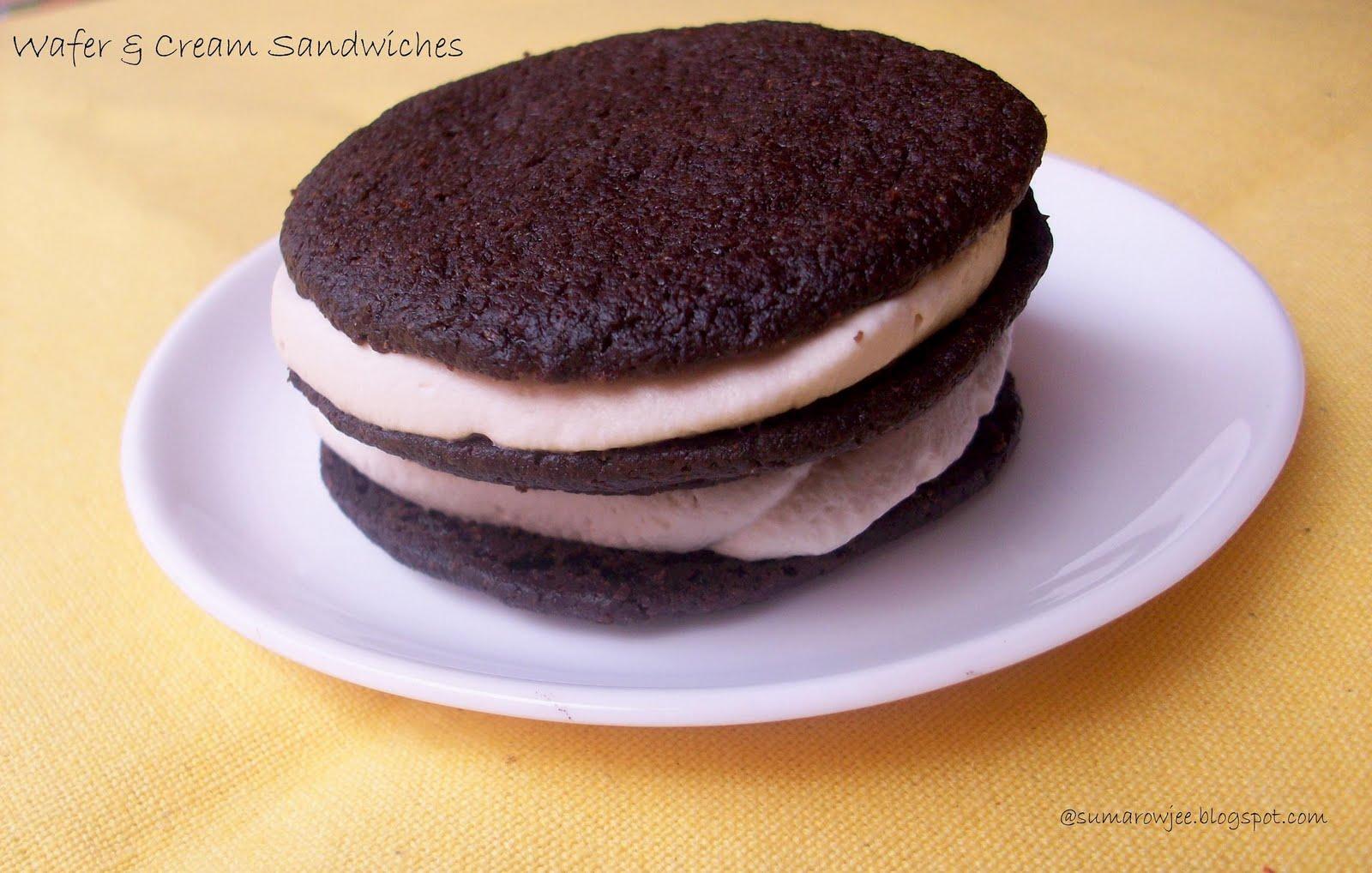 Smitten Kitchen Choc Chip Oatmeal Cookie Recipe