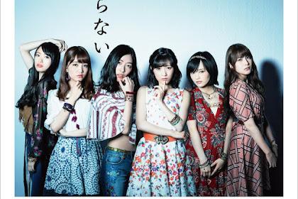 [PV SUB] AKB48 - Yume e no Route (Sub Indo / Eng Sub)