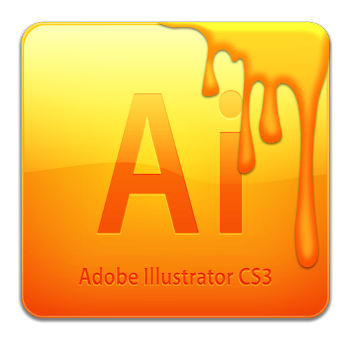 Download Gratis Adobe Illustrator CS3 Full Version