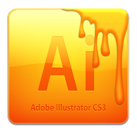 Adobe Illustrator CS3 Full Version