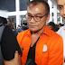 JPU Belum Siap, Sidang Kasus Narkoba Tio Pakusadewo Ditunda