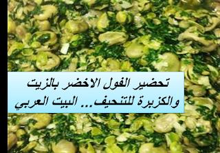https://www.cookclub1.com/2015/06/blog-post_72.html