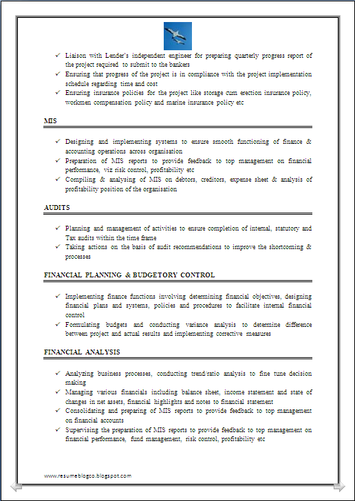 3 Sample High Resume Format on job application, for high school students,