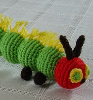 http://www.ravelry.com/patterns/library/very-hungry-caterpillar
