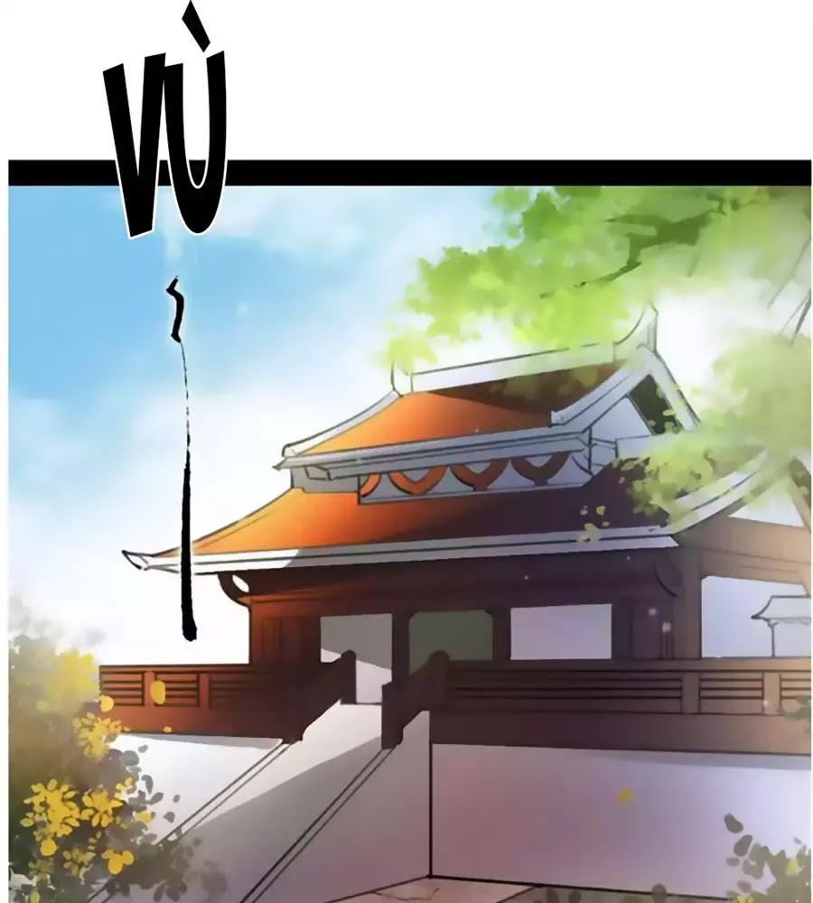 Đường Tăng Cũng Quyến Rũ Chapter 42 - Trang 53