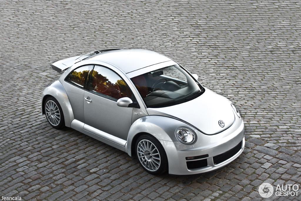 fab wheels digest f w d volkswagen beetle rsi 2001 03. Black Bedroom Furniture Sets. Home Design Ideas