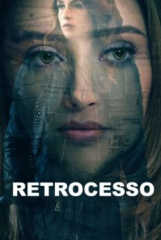 Retrocesso Torrent - WEB-DL 1080p Dual Áudio