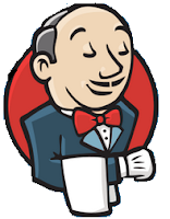 http://www.datagenx.net/2016/10/jenkins-with-windows-1.html
