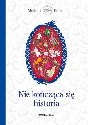 http://www.znak.com.pl/kartoteka,ksiazka,4217,Nie-konczaca-sie-historia
