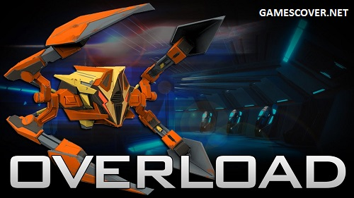 Overload Gameplay