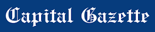 http://www.capitalgazette.com/news/ph-ac-capstyle-cover-story-0524-20150524-story.html