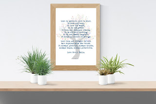 https://www.etsy.com/uk/listing/607213976/bible-quote-1-corinthians-13-print-wall?ref=listing-shop-header-0