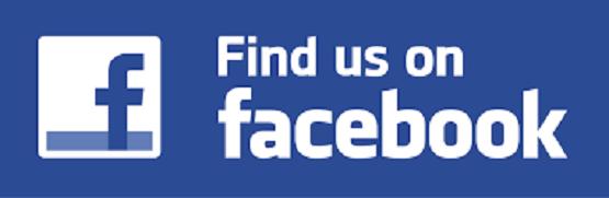 cara-masuk-fb-tanpa-kata-sandi-lewat-hp-facebook-lupa-kata-sandi-fb-dan-email-sudah-tidak-aktif