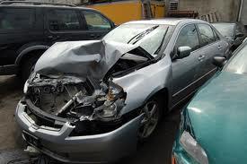 hasarlı oto fiyatları, sahibinden az hasarlı arabalar ...