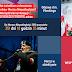 Analiza: Walka Marszu Niepodległości z proniemieckim PO i proizraelskim PiS-em - łucznik Izydor