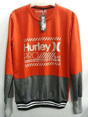 jual sweater cowok surabaya, toko sweater pria online, jual sweater pria hitam