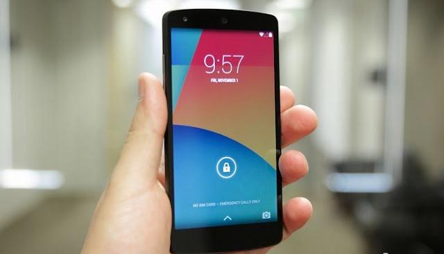 10 نصائح أساسية لتسريع هاتفك الذكي بنظام الاندرويد