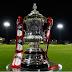 Everton vs Chelsea dan MU vs West Ham, Info Jadwal Prediksi Bola Live Streaming Piala FA