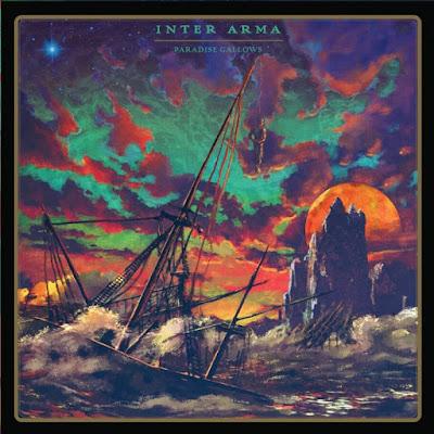 Inter-Arma-Paradise-Gallows