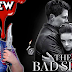 THE BAD SEED (2018) 💀 Spoiler-Free Movie Review + Comparison to the Original & Theories!