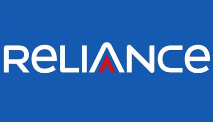 Linking Reliance SIM to Aadhar Number