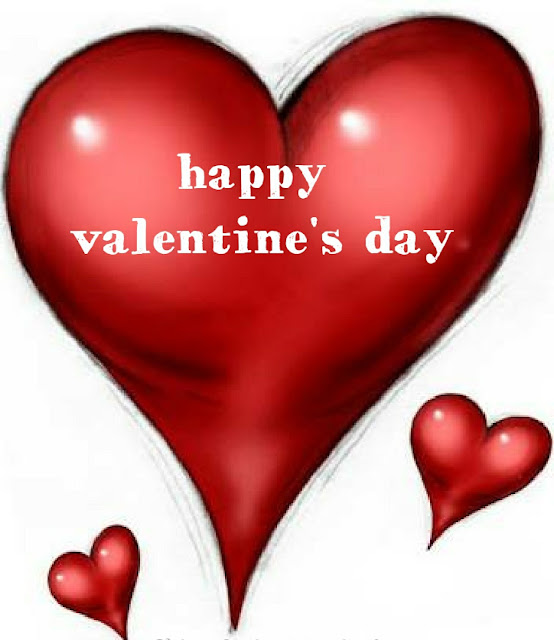 Valentines-day-pictures-for-your-love-png