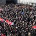 Κωνσταντινούπολη: Το ΡΚΚ δείχνει η Άγκυρα για το μακελειό, 38 οι νεκροί