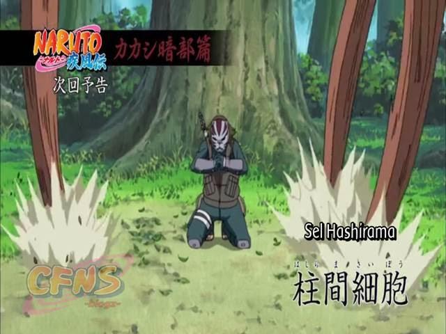 Kunena:: topic: download video naruto shippuden episode 480.