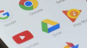 Google starts offering manual backup option for Android smartphones