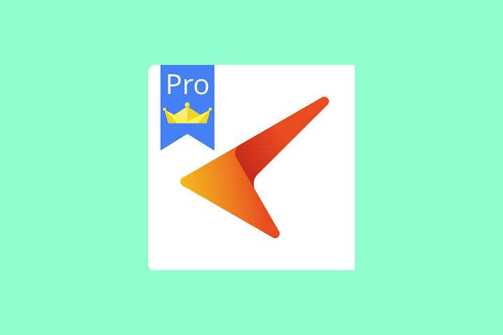 download cm launcher 3d pro 1.0.10