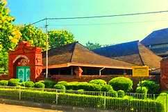 Cirebon Sebagai Pusat Dakwah Islam di Jawa Barat