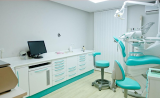 Santa Fe Dentist Straight Teeth Ltd