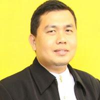 CV Hari Soul Putra, Motivator Keuangan