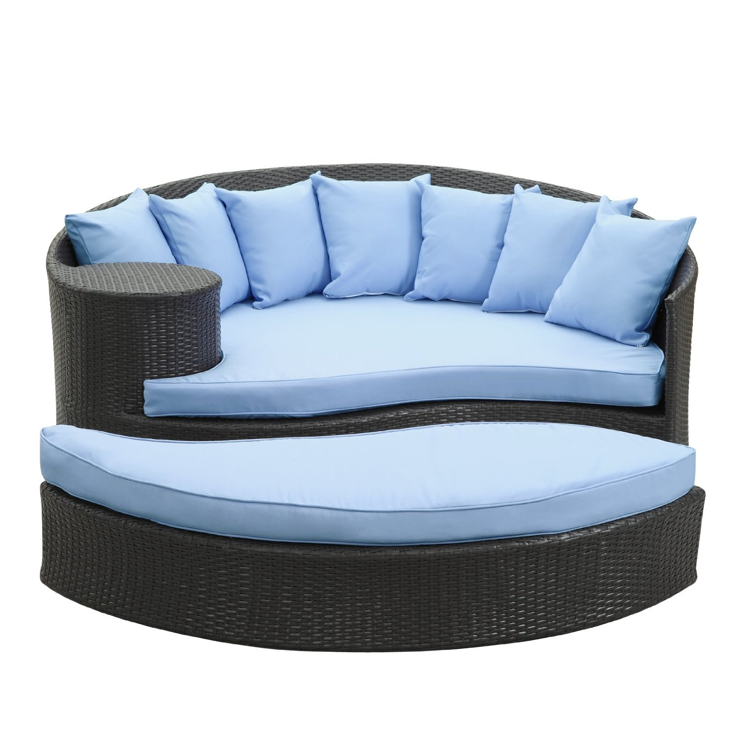 Outdoor Daybeds For Sale Outdoor Daybed For Sale