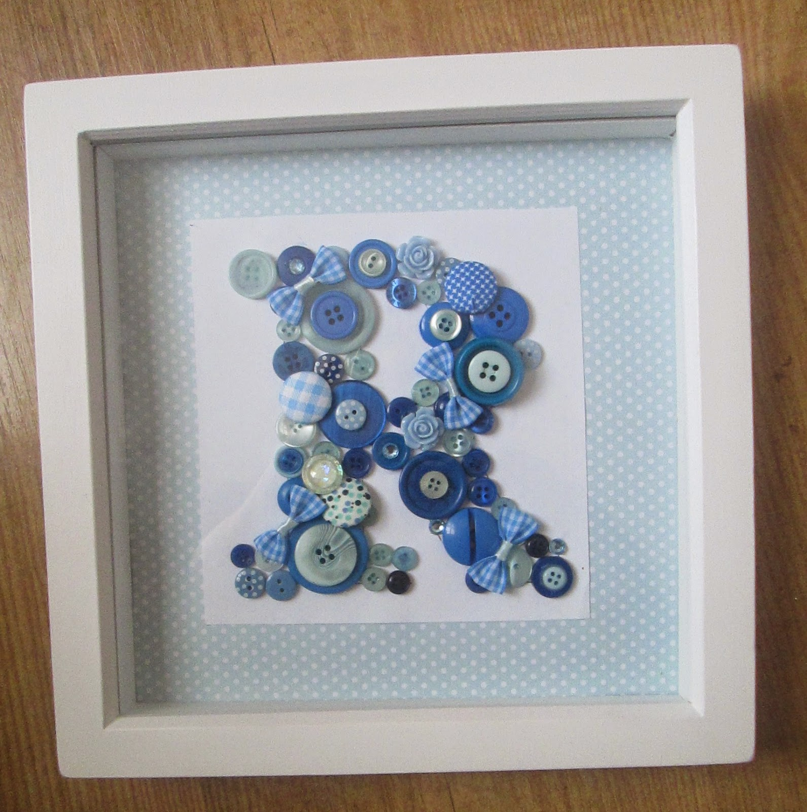 the musings of em diy new baby christening gift mommy and baby