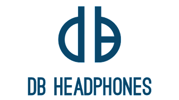 DB Headphones