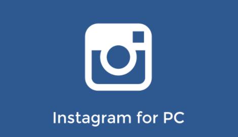 download instagram app for computer