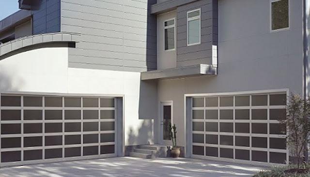 garage door installation santa rosa ca