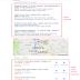 Hogyan hirdessünk a Google keresőben? - WebMa tippek