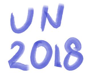 Download Lengkap Soal To Un Sma Dinas Dki 2018
