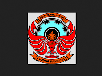 Cara Pendaftaran Online Politeknik Negeri Ujung Pandang (PNUP) 2018/2019