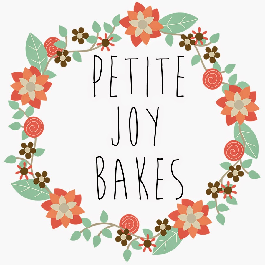 https://www.facebook.com/pages/Petite-Joy-Bakes/744599492281780