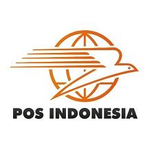 Logo PT Pos Indonesia (Persero)