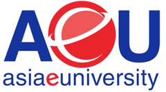 AeU Part time Study