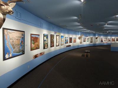 http://ashiwi-museum.org/wp-content/uploads/2014/12/zuniworld-ipcc.jpg