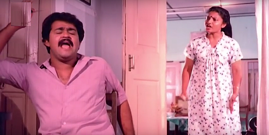 POSTSCRIPTm: 20 MALAYALAM COMEDY MOVIES that will make you laugh