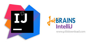 Download JetBrains IntelliJ IDEA Ultimate v2017 3 3 Build