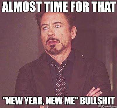 happy new year 2016 funny meme for whatsapp