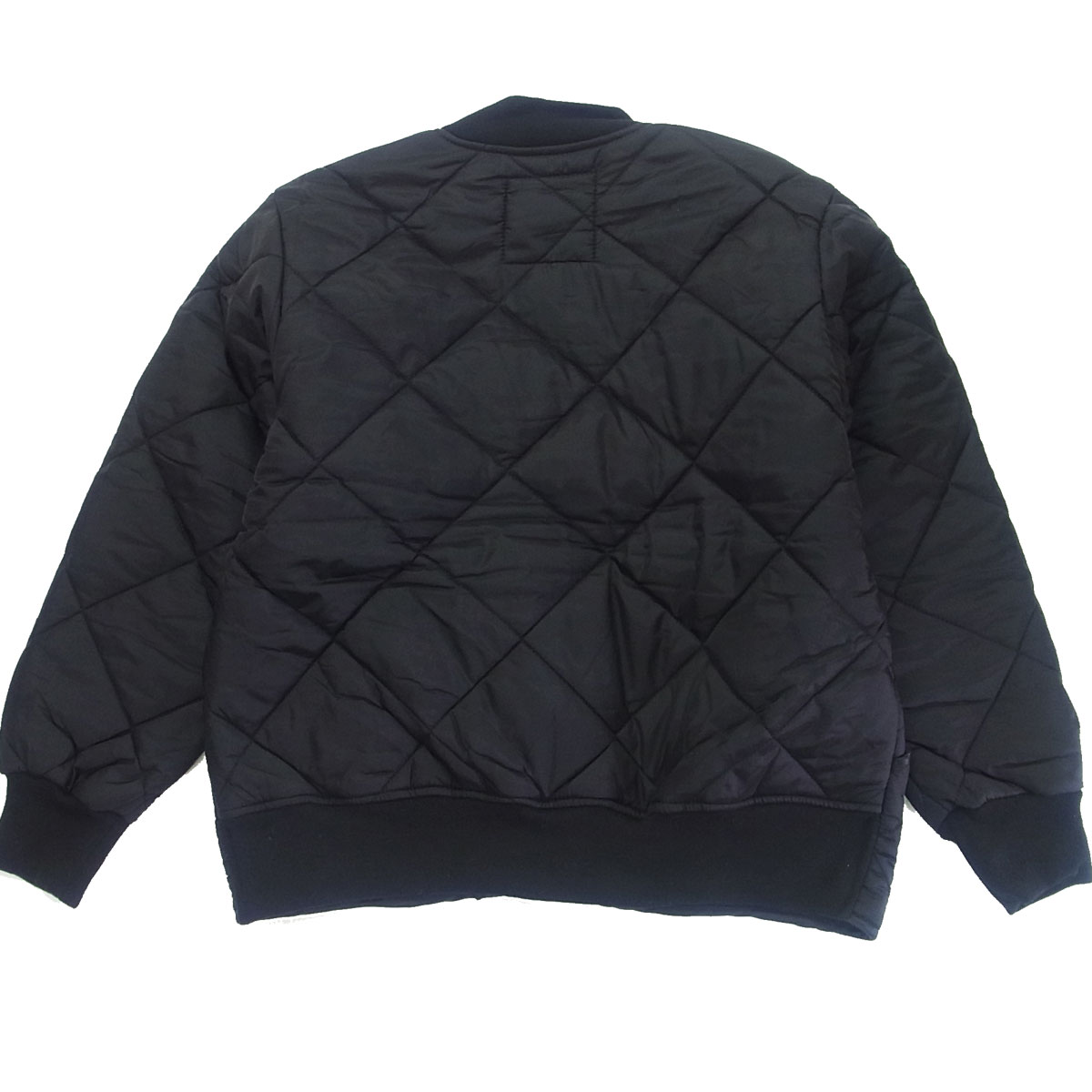 ROBLES STORE Official Blog: ROTHCO Diamond Nylon Quilted ...